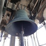 Bell of the Campanile