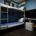 qud room