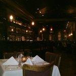 Il Bar Wine Bar