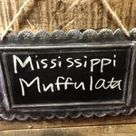 You need to try the Mississippi Muffulatta!!!