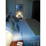 Staunton Hotel Foto