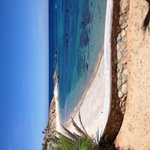 Photo de Punta Pescadero Paradise