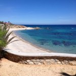 Photo of Punta Pescadero Paradise