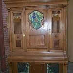 Imhof & Mukle Orchestrion
