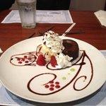 dessert!!!!