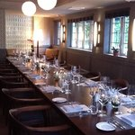 Private Dining Room 2