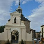 Ermita de Jesus