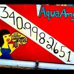 AquaAmy.com