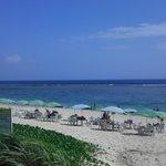 吉野海岸で夏休み♪