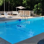 Photo de Lakeshore Resort