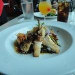 Restaurante Soy