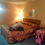 Photo de Brick Lodge Atlanta/Norcross