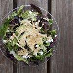 Girasol Salad