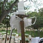 Croatian wedding tradition