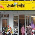 صورة فوتوغرافية لـ Little India Hanoi