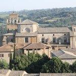Beautiful Orvieto