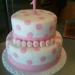 cake bimba