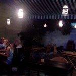 """ภาพถ่ายของ """"HY Lap"""" Mini Restaurant"""