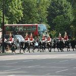 London Black cab tours