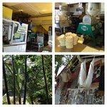 Tortilla Shop & Marketplace