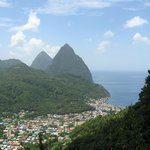 Awesome Pitons