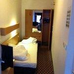 Hotel Historisches Altes Haus