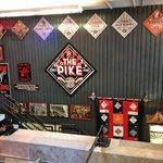 Pike Pub