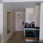 Room 1303