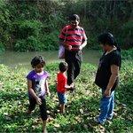 Wayanad-Family-Friendly-Resort