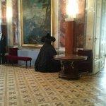 Palazzo Revoltella