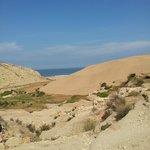 Sidi M'Bark