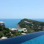Hillcrest Pool Villa