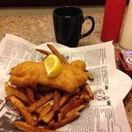 fish & chips (small)$6.99