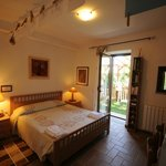 Photo of Bed & Breakfast San Marco