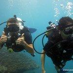 Love Diving Phuket
