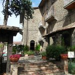 Photo of Relais La Fattoria