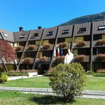 Centro Pineta Family Hotel & Wellness Foto