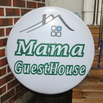 Photo of Mama Guesthouse Myeongdong