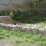 Villa di Tigellio