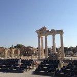 храм Апалона