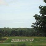 Kilarney Golf