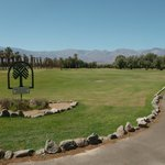 FURNACE GOLF CREEK
