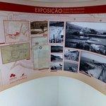historial photos of Lido