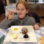 dessert spettacolari....!