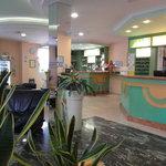 Photo de Hotel Venezuela