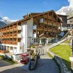 Photo of Hotel Artemis