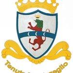 Logo Tenuta Montezeglio
