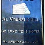 .Hotel info.
