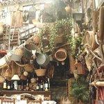 Foto de Museo Agricola de Ubeda