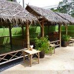 Coco Splash Adventure and Water Park Foto